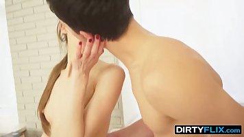 порно жен подсмотренное пипл, почитал
